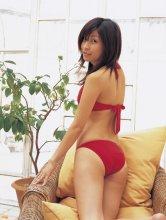 b_om002-jpg [FP] [BOMB.tv] 2005.03 Mayumi Ono 小野真弓