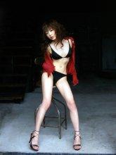 [Graphy.tv] 2005.05 Sayuri Anzu 杏さゆり - melody apartment [20P17MB] - Girlsdelta