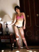 [Graphy.tv] 2005.07 Yukiko Goto 後藤ゆきこ - Golden Rookie [42P26MB] - Girlsdelta