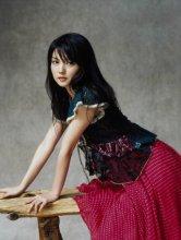 [HF/UPL] [Hello! Project Digital Books] 52 - Michishige Sayumi [119.6 MB] 2-025-jpg