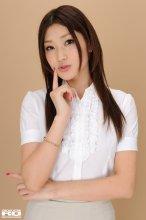 [HF/UPL] [RQ-STAR] NO.00459 Shinobu Ishinabe 石鍋しのぶ Office Lady [124P228.64MB] main-459-jpg