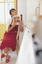[FP] [BOMB.tv] 2005.03 Mei Kurokawa 黒川芽以 - Girlsdelta