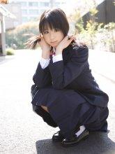 [BOMB.tv] 2008.12 Rina Koike 小池里奈 [19P15MB]