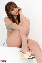 main-471-jpg [FSo] [RQ-STAR] NO.00471 Megumi Haruna 春菜めぐみ Swim Suits 09120