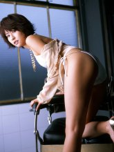 2050389_1165205983-jpg [FSo] Ayano Washizu - Graphy.tv 鷲巣あやの [2006.11][27.98 MB] 09120