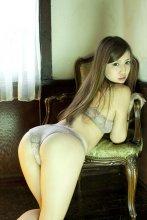 000-jpg [Image.tv] 2012.06 Chiaki Ota 太田千晶  Manami Marutaka 丸高愛実 - 愛貌 01 [35P60MB] 09120