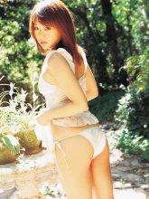 [Bomb.tv] 2007.07 Yuika Hotta 堀田ゆい夏 [83P48MB] - idols