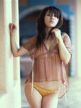 Ayumi Ninomiya - Graphy.tv 二宫步美 [2007.06][22.81 MB] 002-jpg