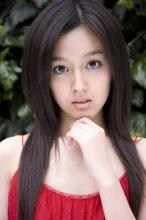 3-014-jpg [HF/UPL] [Hello! Project Digital Books] 54 - Kusumi Koharu [90.2 MB]
