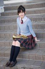 [HF/UPL] [Hello! Project Digital Books] 55 - Suzuki Airi [92.3 MB]Real Street Angels
