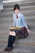 [HF/UPL] [Hello! Project Digital Books] 55 - Suzuki Airi [92.3 MB]