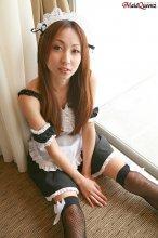 20110310_856052-jpg [MaidQueenZ] 2011.03.09 Kasumi Kamijo 上條かすみ [32P9MB]