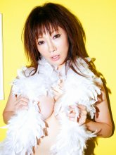 [FSo] Miharu Sakurai - Sabra.net 桜井美春 [2008.12.18][149.22 MB]