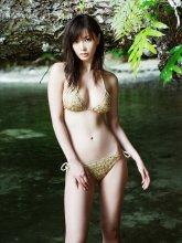 [WU|US] [Sabra.net] Nao Nagasawa 長澤奈央 [27.59 MB] - Girlsdelta