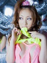 [FSo] Rina Akiyama, Yuuri Morishita  Natsuko Tatsumi - Sabra.net[2008.11.25][86.01] - Girlsdelta