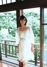 [BOMB Magazine] 2006.11 No.321 Maki Horikita 堀北真希 [83P46MB]Real Street Angels
