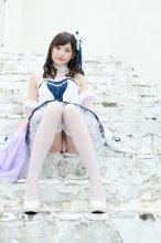 bit_hashimoto3_026.