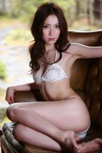 [TWO] 20110304 No.767-769 Saki Seto 瀬戸早妃