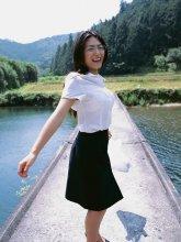 [WU] [VYJ] No.066 Yukie Kawamura 川村ゆきえ [52.07MB] - Girlsdelta