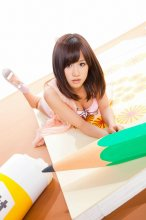 [VYJ] No.108 AKB48 - TAKU-JYOU Fantasy [20P ll 1 Movie] - Girlsdelta