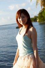 kobayashi01_02_01-jpg [VYJ] No.108 Yumi Kobayashi 小林優美 [120P+4Mov]
