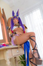 004_0004-jpg (Cosplay) [nonsummerjack (non)] Oh My Pharaoh! (Fate/Grand Order) [200P233MB]
