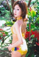 [Young GANGAN] 2011 No.05 Miyu Oriyama 折山みゆ [18P14MB] 01-jpg