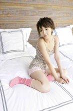 [HF/UPL/FSo] [YS Web] Vol.390 平野綾 Aya Hirano『抱きしめタイ!!』Real Street Angels