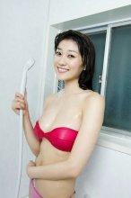 213-jpg [YS Web] Vol.392 原幹恵 Mikie Hara『春一番!!No.1グラビアクイーン降