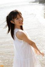 xmk026-jpg Moe Karasawa ~ Bomb.tv Channel B [2007.09]
