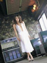 Haruna Yabuki ~ Bomb.tv [2008.02]