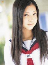 [FSo] Maari - Bomb.tv 麻亜里 [2008.01][13.75 MB]Real Street Angels