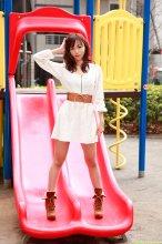 [FSo] [DGC]2011年04月號 No.933 吉木りさ  Risa Yoshiki [129P53.8MB]Real Street Angels