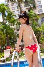 2022-jpg [PB] Momoko Tsugunaga嗣永桃子 - Hello! Project Digital Books Vol.77 - March 2011 09030