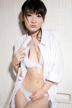 083-jpg [Princess Collection] Mayu Mitsui 三井麻由 081-090 [10P7MB] 09030