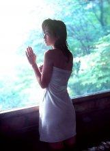 [N/S Eyes] 2000.02.15 SF No.046 Rie Komiya 小宫理英 [24P2MB] - Girlsdelta
