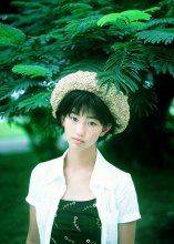 [N/S Eyes] 2000.02.22 SF No.047 Ayumi Satoh 佐藤鮎美 [29P3MB] - Girlsdelta