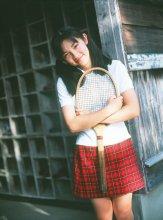 03la-jpg [N/S Eyes] 2000.03.09 SF No.049 Mari Hoshino 星野真里 [20P2MB]