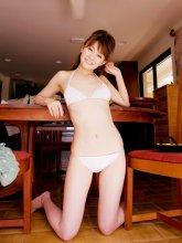 [FSo] Ai Takabe - Sabra.net 高部あい [2008.10.16][167.24 MB] - idols