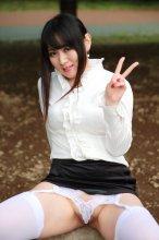 a_002-jpg [AZURE DRAGON (SEI)] Suki 好き!Suki 好き! SEI Sensei 先生 [308P334MB]