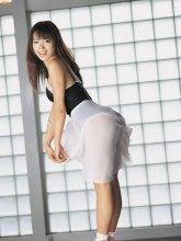 68a052ab2ebf851a88e3aaadb16f499a Yu Akiyama ~ Bomb.tv [2007.12] 09030