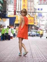 [WU] [Sabra.net] StrictlyGirls Sugiru Fukunaga 福永優 -『モデル番長』 [120.99MB] - Girlsdelta