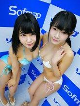 DXVwT_iV4AAr0T8.jpg large.jpg