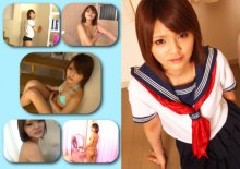 pe_wnb0087_011.jpg