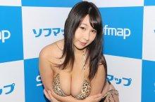sirabee20181213kiriyamarui6.jpg
