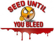 seed until you bleed.png