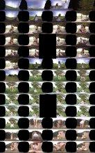 Mio Oichi – Never-ending Virtual Date Part 1.jpg