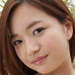 p_dvd14_mayumi-y01_044v_resize.jpg