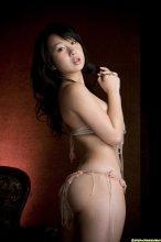 rui-kiriyama-00459812.jpg