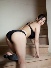 yuri-murakami-01293382.jpg